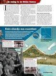 Erger dan D-day - Veteranen-online - Page 3