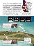 Erger dan D-day - Veteranen-online - Page 4
