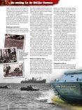 Erger dan D-day - Veteranen-online - Page 5