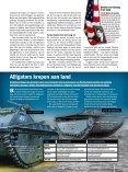 Erger dan D-day - Veteranen-online - Page 6