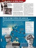 Erger dan D-day - Veteranen-online - Page 7
