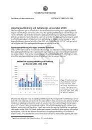 Läs rapporten från Forsknings- och innovationsservice