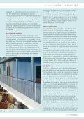 Toezichthouder in zorg nieuwe trend - Facilicom - Page 2