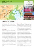 Kejsere & Terrakottakrigere - Jysk Rejsebureau - Page 2