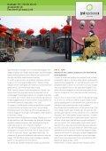 Kejsere & Terrakottakrigere - Jysk Rejsebureau - Page 5