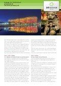 Kejsere & Terrakottakrigere - Jysk Rejsebureau - Page 7