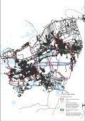 bebyggelseutveckling RekOMMenDAtiOneR - Härryda kommun - Page 7