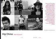 China Nu 2008-4