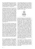 Kirkebladet for december 2008 - jaunuar 2009 - Augustenborg Kirke - Page 2