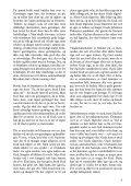 Kirkebladet for december 2008 - jaunuar 2009 - Augustenborg Kirke - Page 3