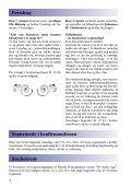 Kirkebladet for december 2008 - jaunuar 2009 - Augustenborg Kirke - Page 4