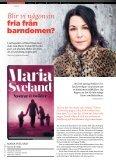 Sista delen av Torka aldrig tårar utan handskar - Norstedts - Page 4