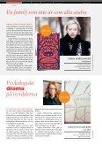 Sista delen av Torka aldrig tårar utan handskar - Norstedts - Page 6