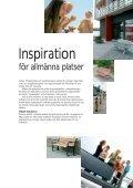 Inspiration för utemiljö - Hags - Page 3