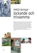 Inspiration för utemiljö - Hags - Page 4