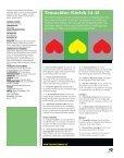 Ladda ner numret som PDF - Tidskriften MANA - Page 3