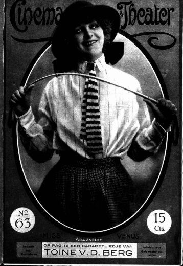Cinema%20en%20Theater_1922_063_r.pdf