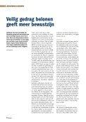 VEILIGHEID IS GEEN WEDSTRIJD - Industrielinqs - Page 2