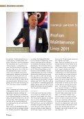 VEILIGHEID IS GEEN WEDSTRIJD - Industrielinqs - Page 4