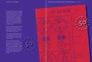 webversie Op de Bok juni 2009 - Vnv