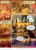 Laai hierdie verhaal af - Page 2