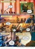 Laai hierdie verhaal af - Page 3