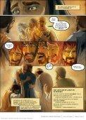 Laai hierdie verhaal af - Page 4