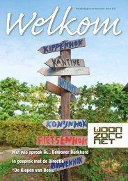 Download - oktober 2012 - Woonzorgnet