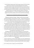 Derde shortseaconferentie De Lloyd succesvol afgerond - Page 4