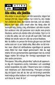 Det udda gänget - Kaikki erilaisia - kaikki samanarvoisia - Page 2