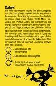 Det udda gänget - Kaikki erilaisia - kaikki samanarvoisia - Page 4