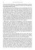Toen kwam Jezus en riep - Vrije Zendingshulp - Page 4