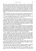 Toen kwam Jezus en riep - Vrije Zendingshulp - Page 7