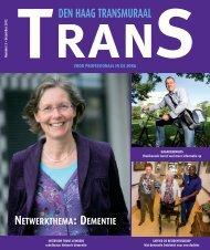 pdf versie - Stichting Transmurale Zorg Den Haag en omstreken
