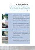 Voorspellingen [942 kB] - Waterbouwkundig Laboratorium - Page 4