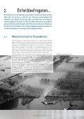 Voorspellingen [942 kB] - Waterbouwkundig Laboratorium - Page 5