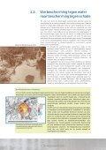 Voorspellingen [942 kB] - Waterbouwkundig Laboratorium - Page 6