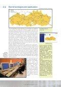 Voorspellingen [942 kB] - Waterbouwkundig Laboratorium - Page 7