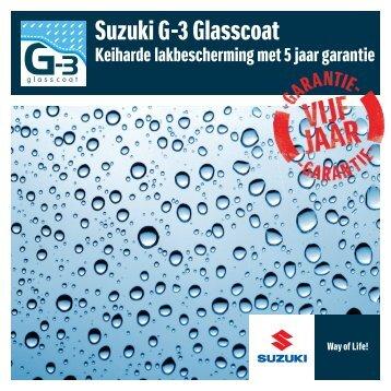 Download folder - Suzuki
