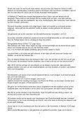 Preek zondagmorgen 13 mei 2007 - Page 2