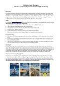 PRIJS VOOR OVERHEIDSCOMMUNICATIE – 5 ... - Kortom - Page 3