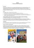 PRIJS VOOR OVERHEIDSCOMMUNICATIE – 5 ... - Kortom - Page 5