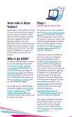 Verstandig je pensioen regelen - Page 2