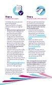 Verstandig je pensioen regelen - Page 4