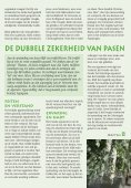 middelares en koningin middelares en koningin - Montfortaans ... - Page 6