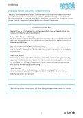 Guiden Kompis med alla (pdf) - Page 7