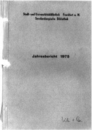 stub_seb_jb1975.pdf - Goethe-Universität