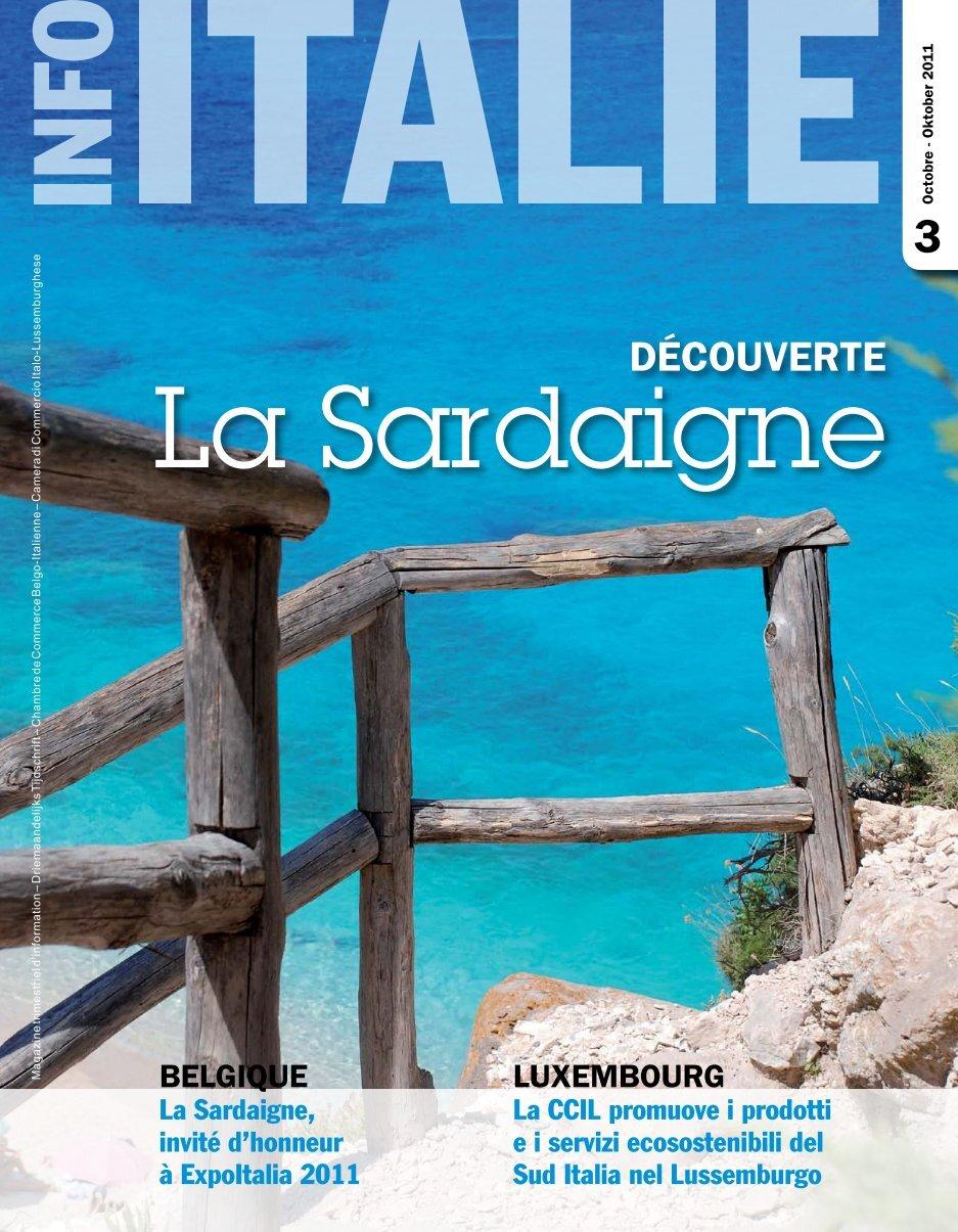 3 Free Magazines From Ccitabel Com