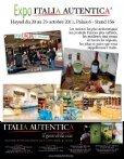 Infoitalie - ottobre 2011 - CCITABEL - Page 2