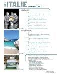 Infoitalie - ottobre 2011 - CCITABEL - Page 3